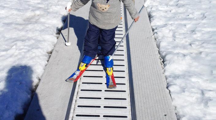 Skifahrn11
