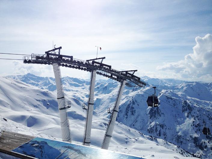 skifahrn1