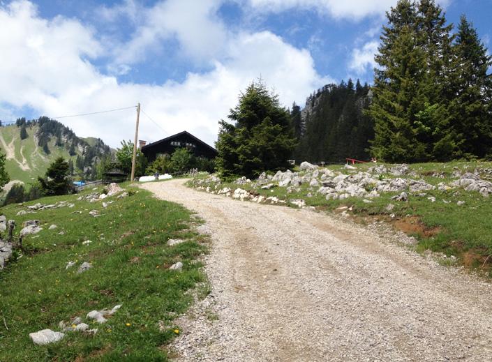 Wandern1