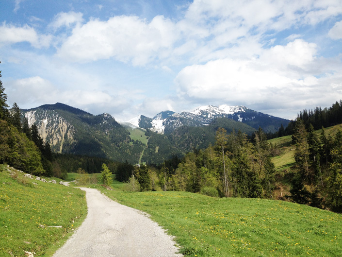Wandern11