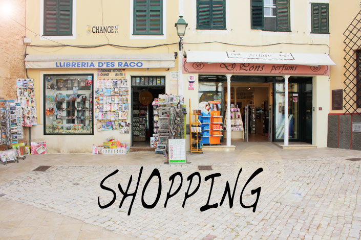 SHOPPING_Title