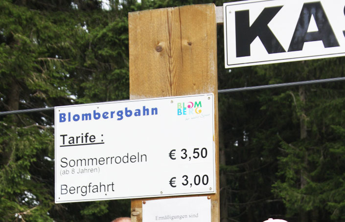 Blomberg1