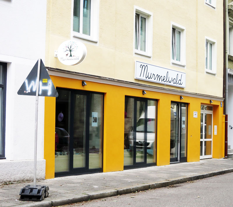 Murmelwald9