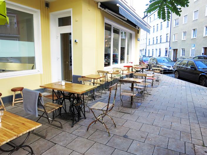 Benko-Restaurant