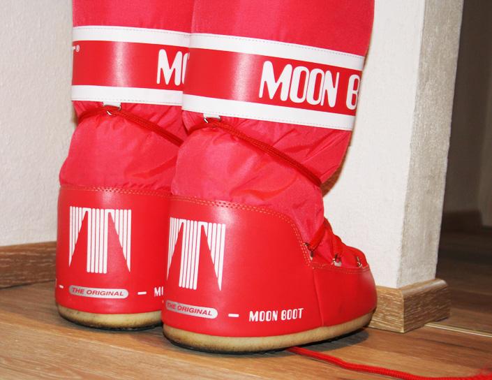 Moon-Boots1