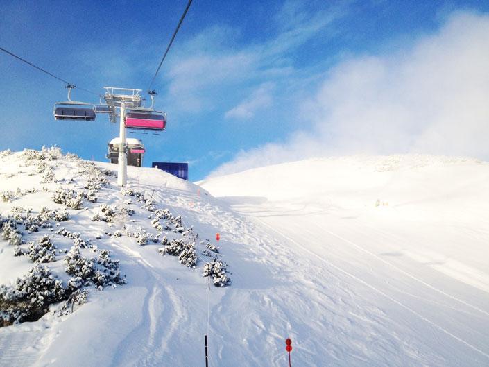 Skifahren12