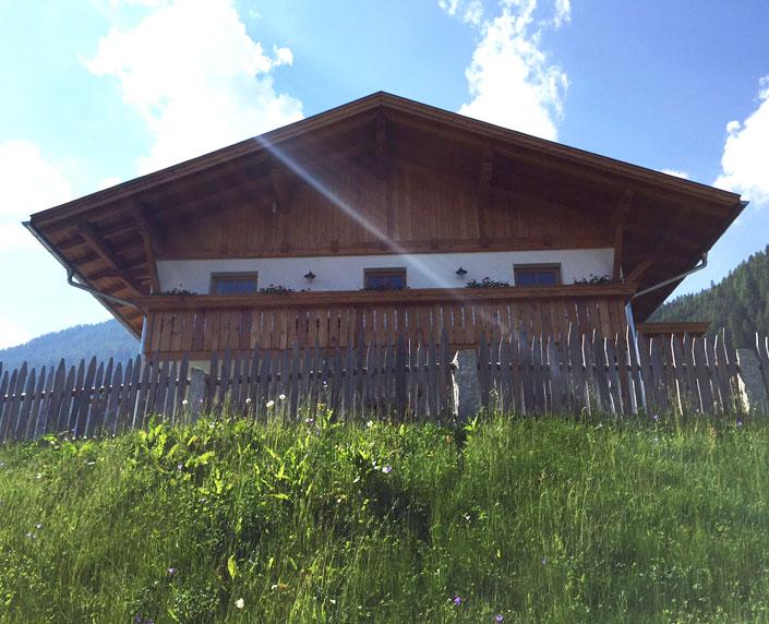 Das-Haus