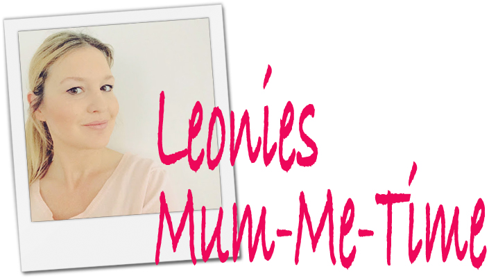 Leonies Mum Me Time