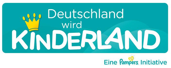 2_Deutschland-wird-Kinderland_Logo_Zusatz