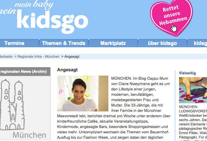 presse-kidsgo
