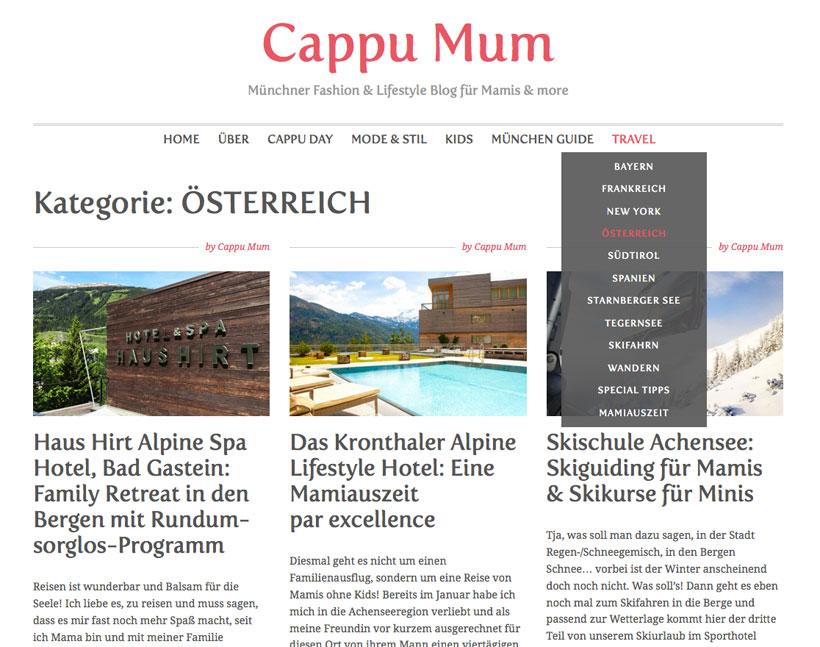 Relaunch-Cappu-Mum2
