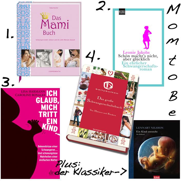 top4_schwangerschaftsbuch1-2