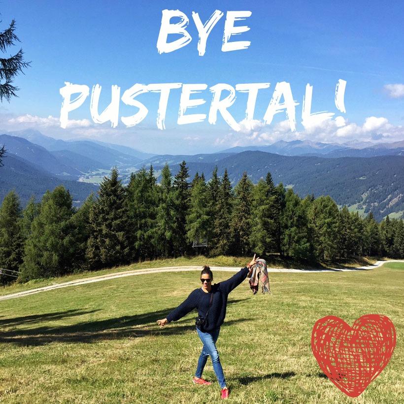 Bye-Pustertal Neu