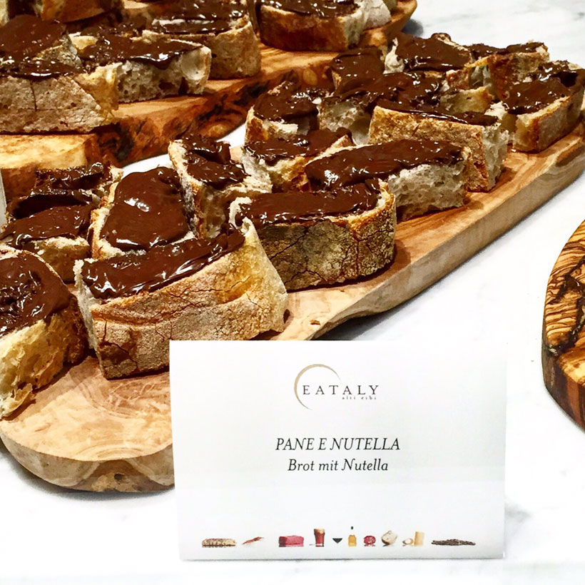 Eataly-Kids-Nutella
