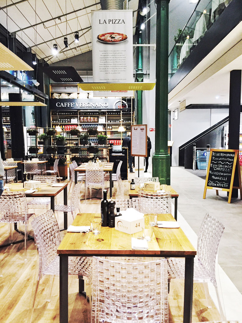 Eataly-Muenchen-Halle