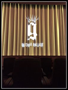 Gloria Filmpalast Stachus