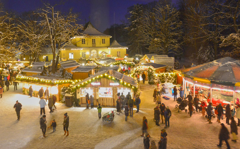 Nacht-Impressionen_Weihnachtsmarkt_Chinaturm-(7)