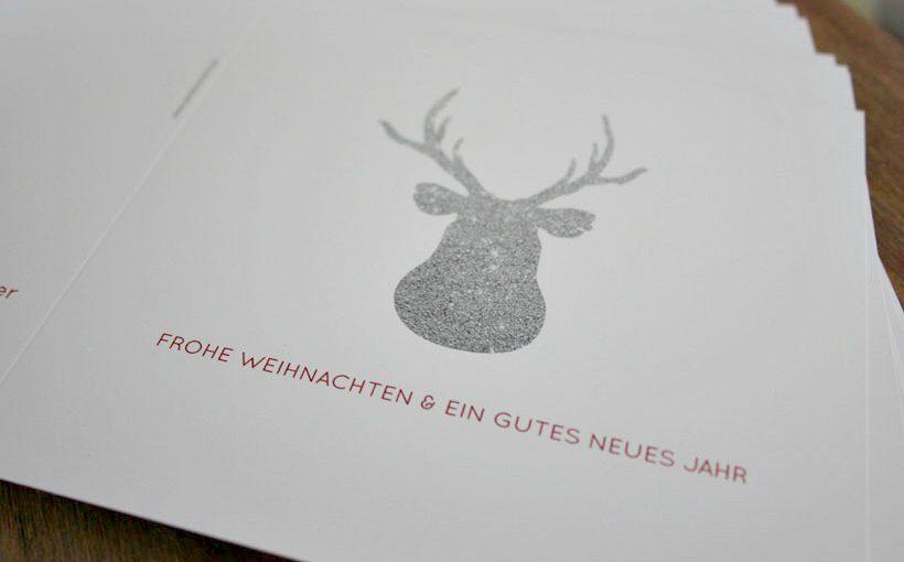 Foto Weihnachtskarten Gestalten.Weihnachtskarten Online Gestalten Archive Cappu Mum