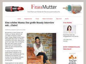 interview-frau-mutter
