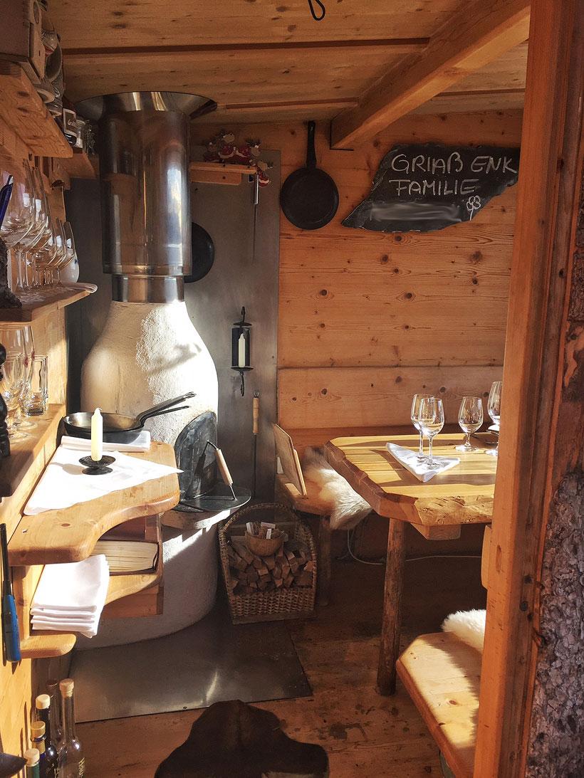Kleinstes-Restaurant-der-Welt