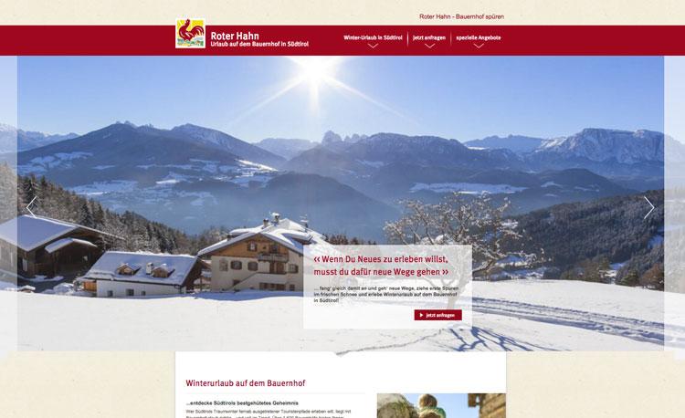 Roter-Hahn-Winterurlaub-auf-dem-Bauernhof