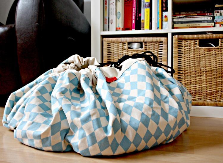 verlosung gewinnt 1 x einen play go spielzeugsack und. Black Bedroom Furniture Sets. Home Design Ideas