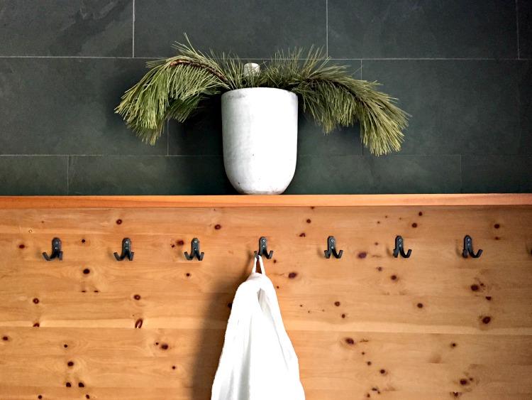 Arosea_Suedtirol-Sauna
