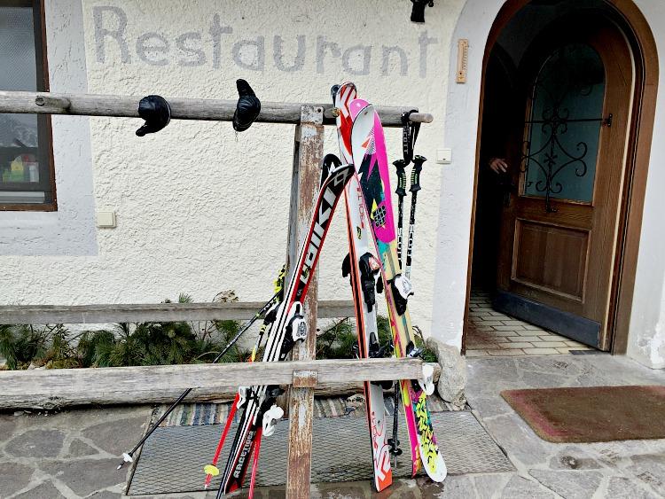 Arosea_Suedtirol-Schwemmtal_Skifahren