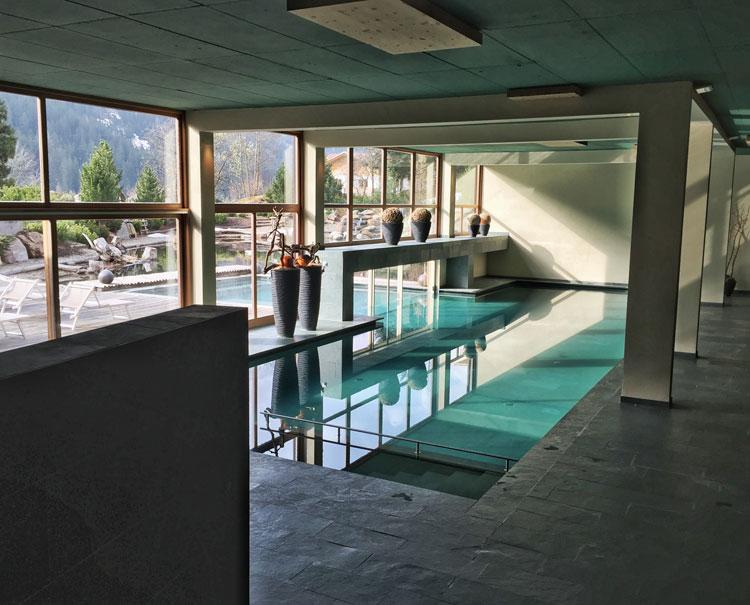 Arosea_Suedtirol-Schwimmbad
