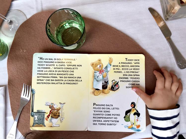 Kindergerichte-Arosea_Suedtirol