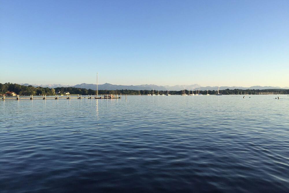 Am_See-Ich_packe_meine_Badetasche