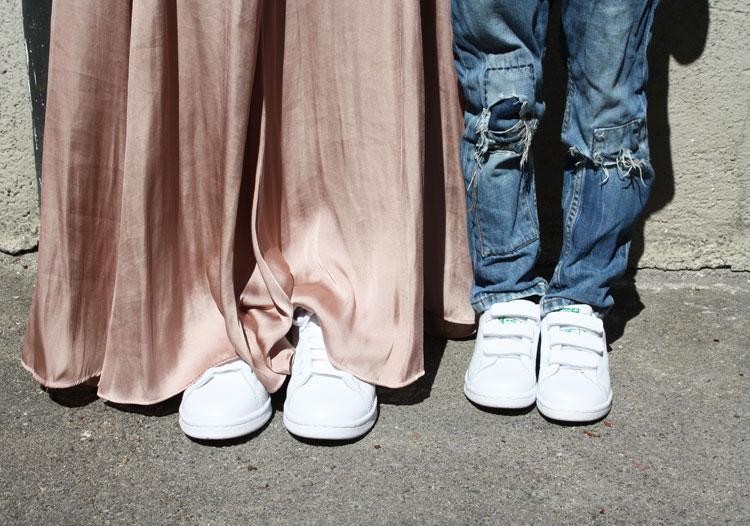 Mama_und_Mini-Sneakers1