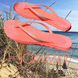 Sommerschuhe-Flip_Flops_Damen