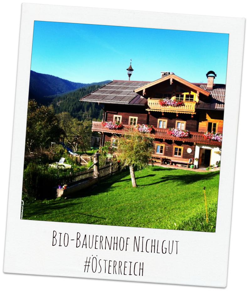 Bauernhof_Nichlgut-Urlaub_auf_dem_Bauernhof