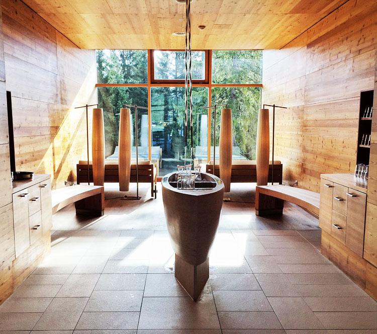 Kranzbach-Getraenkebrunnen_Sauna