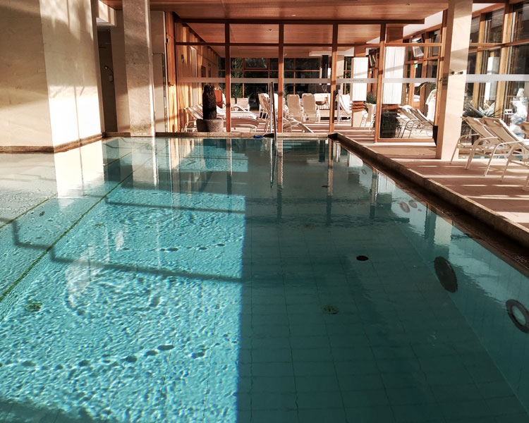 Kranzbach-Pool_Indoor