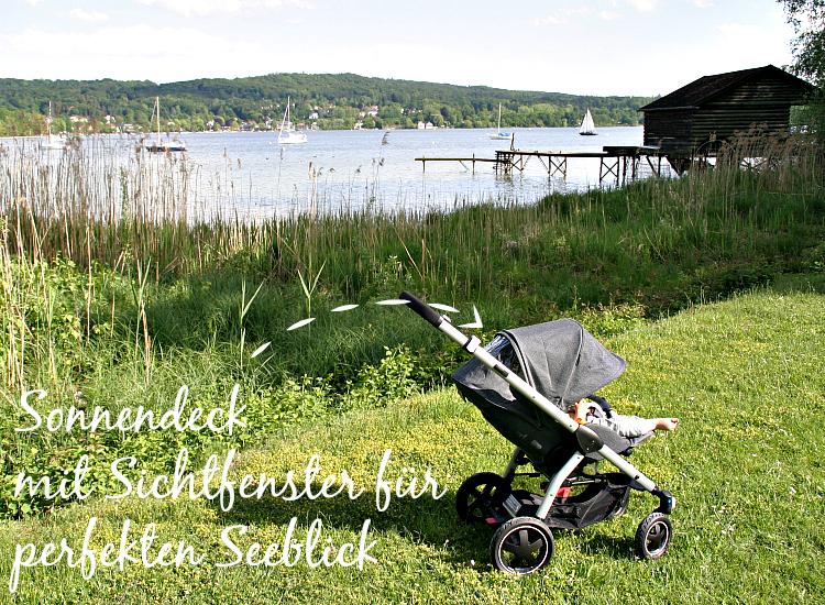Maxi_Cosi_Stella-Sonnenschutz