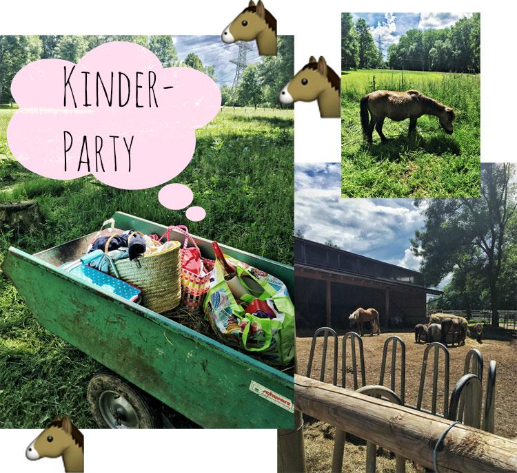 Ponyreiten_Kindergeburtstag-Muenchen
