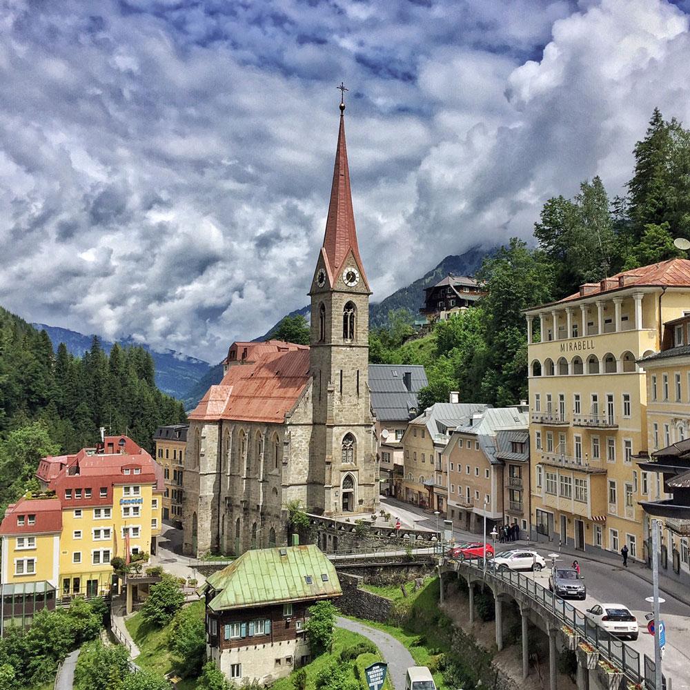 Sommerferien-Bad_Gastein