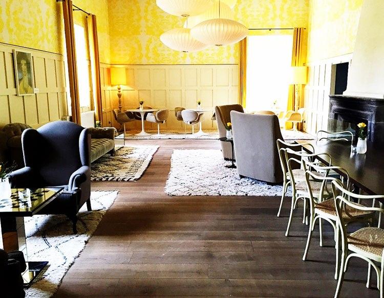 das-kranzbach-hotelbar_gelbes_zimmer