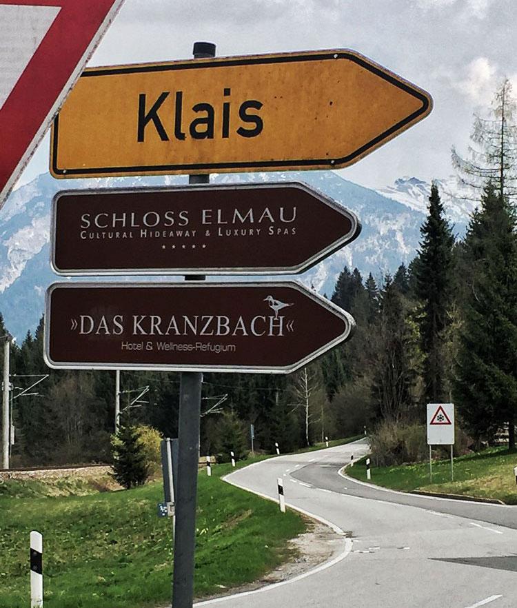 kranzbach-weg