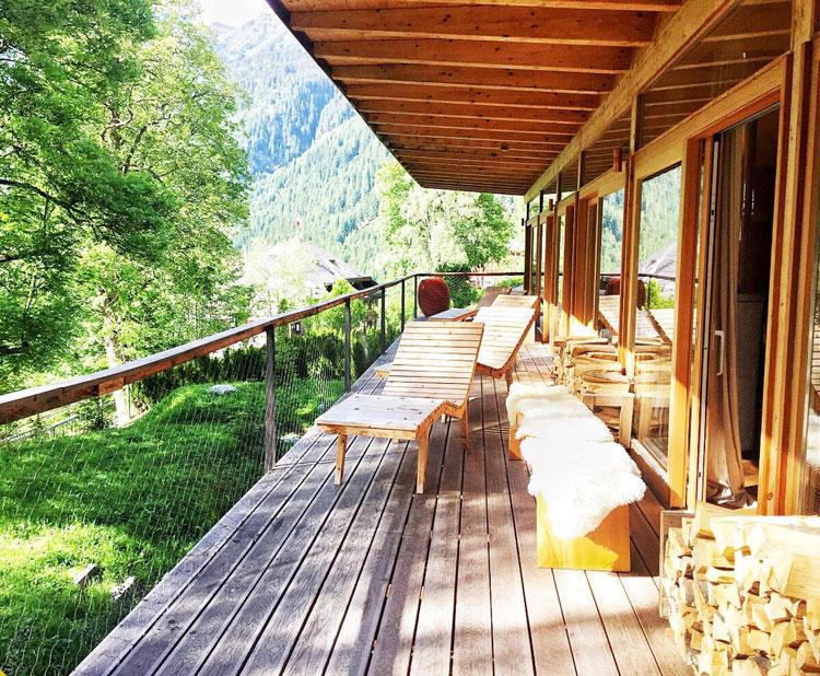 Sommerferien-Alpenlofts_gastein