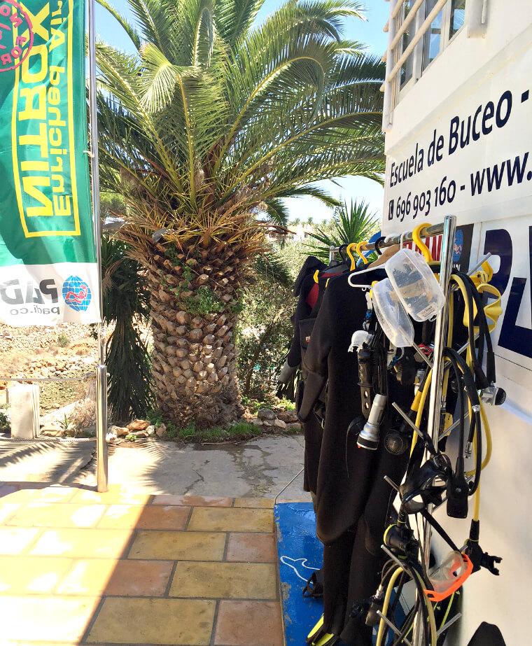Sommerferien-Tauchen_Menorca