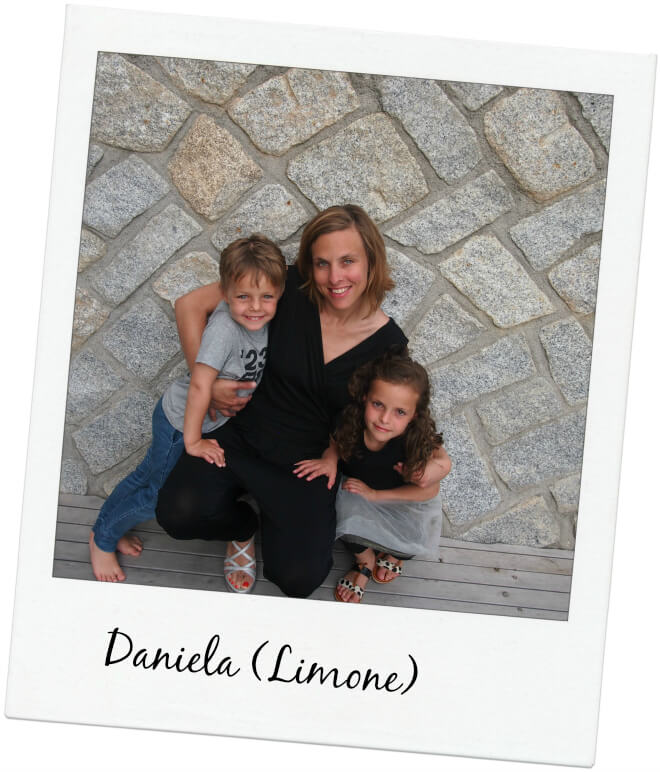 Rosa-und-Limone-Daniela