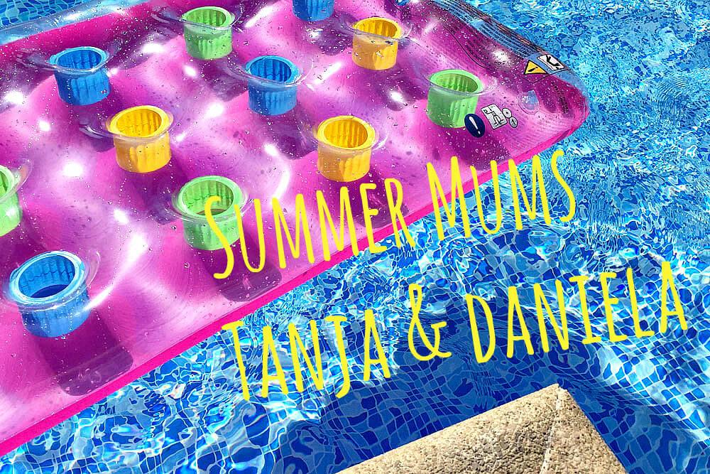 Rosa-und-Limone-Summer-Mums