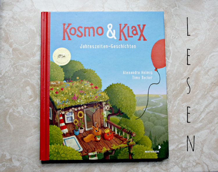 Kosmo_und_Klax-Kinderbuecher