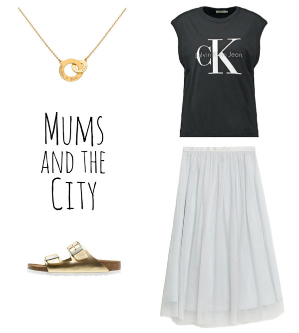 mums_and_the_city