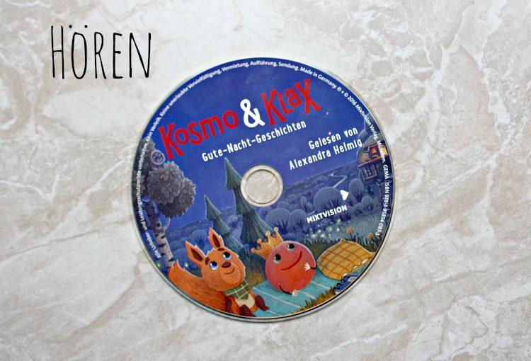 kosmo_und_klax-hoerspiel-kinder-750x510
