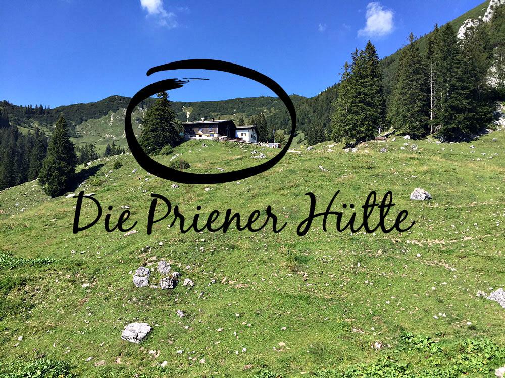 priener_huette-berghuette