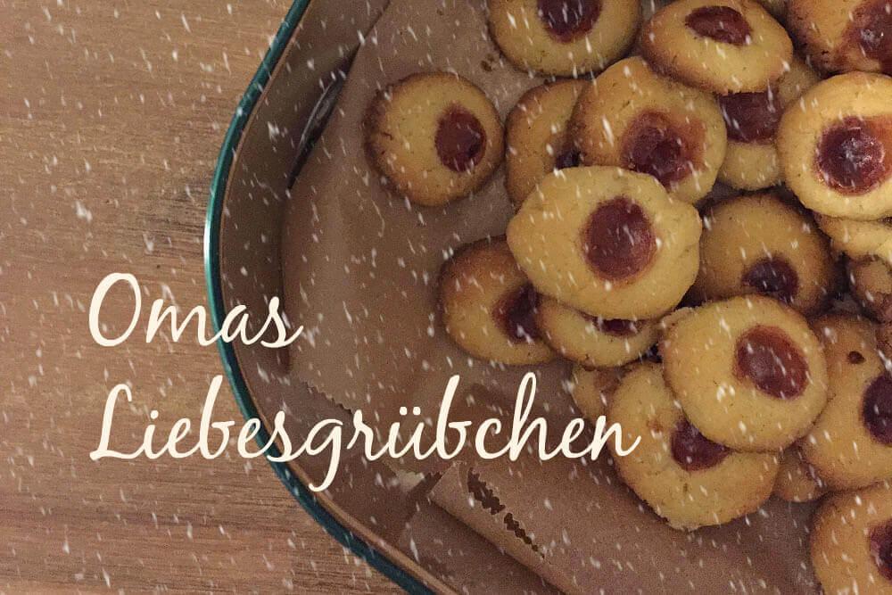 Omas Weihnachtsplätzchen.Plätzchen Backen Mutti Tasking Plus Rezepte Die Garantiert